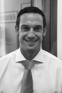 Matthew Brehaut, Protection Adviser