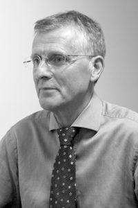 Glen Brook, Financial Planner