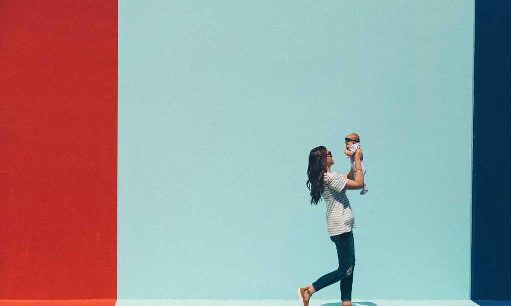 Childcare vouchers - Radcliffe & Newlands
