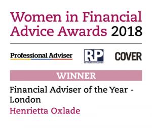 Woman-in-Financial-Advice-Award-2018