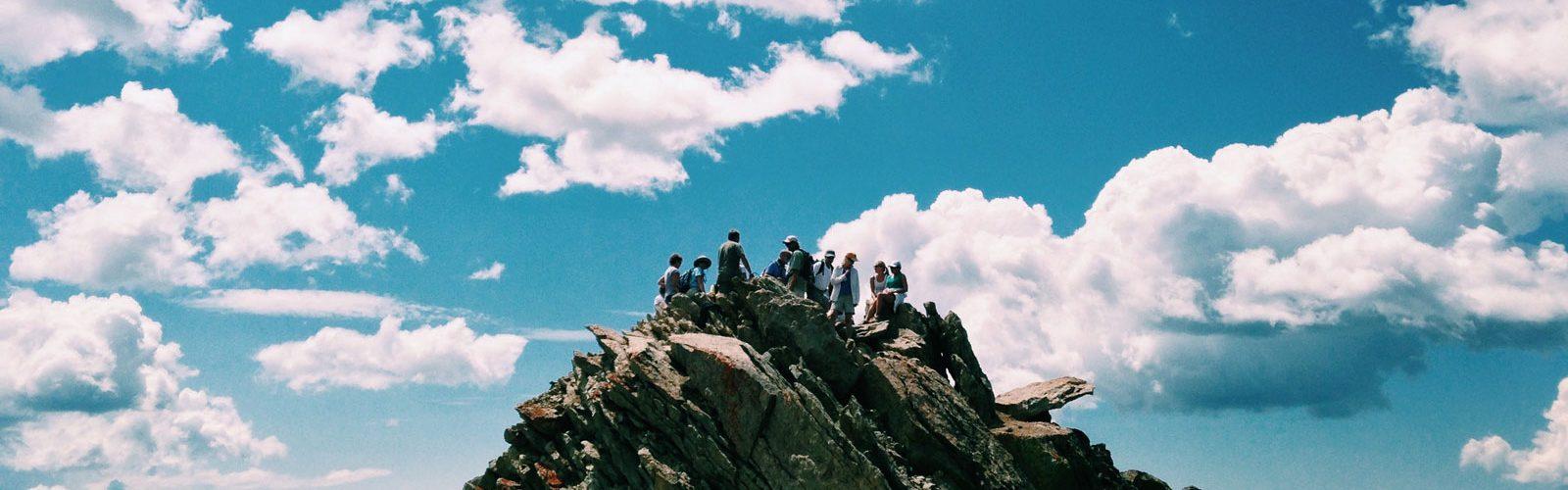 mountain1600x600