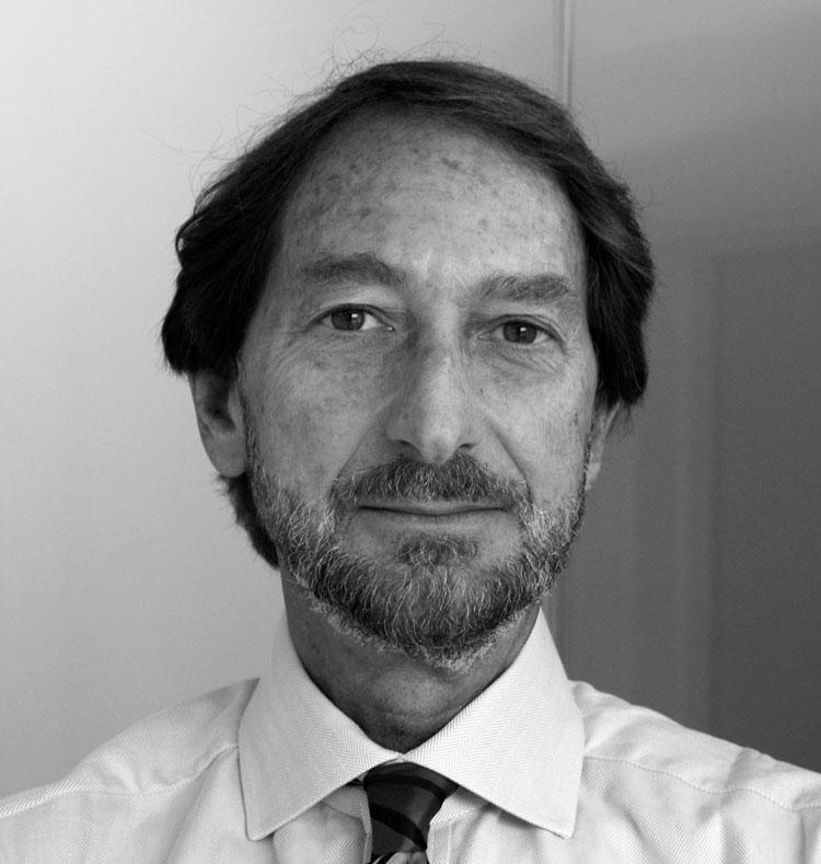 David Stakol