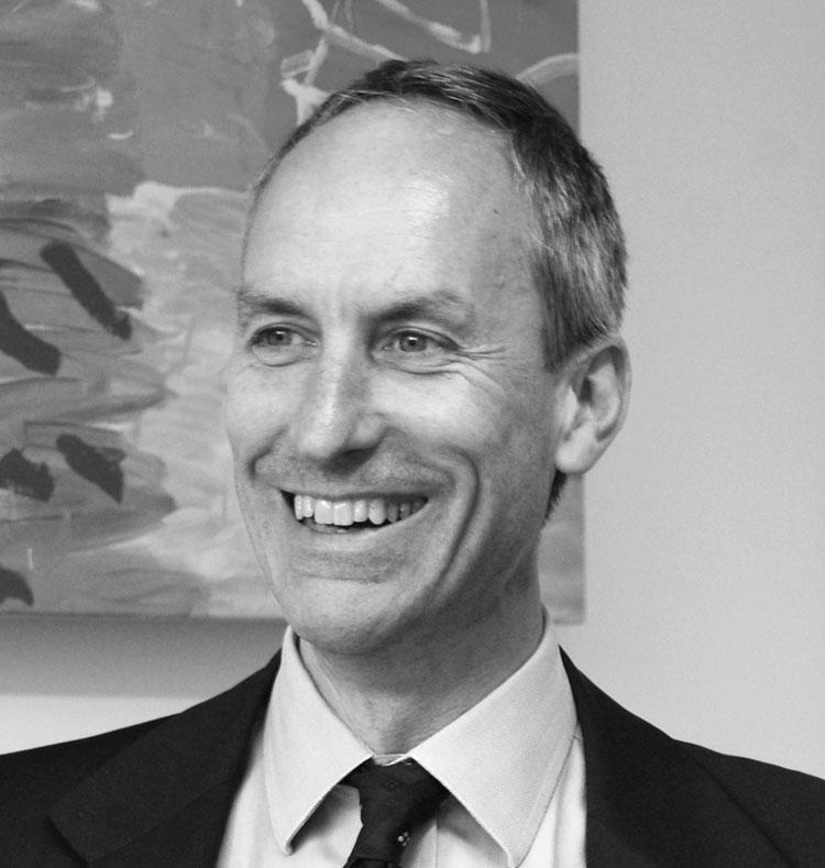 Kevin Steinlechner